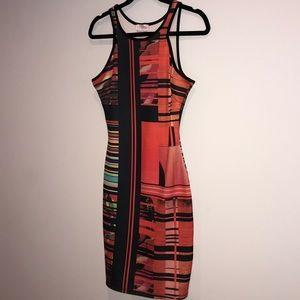 Romeo & Juliet Couture Dress XS
